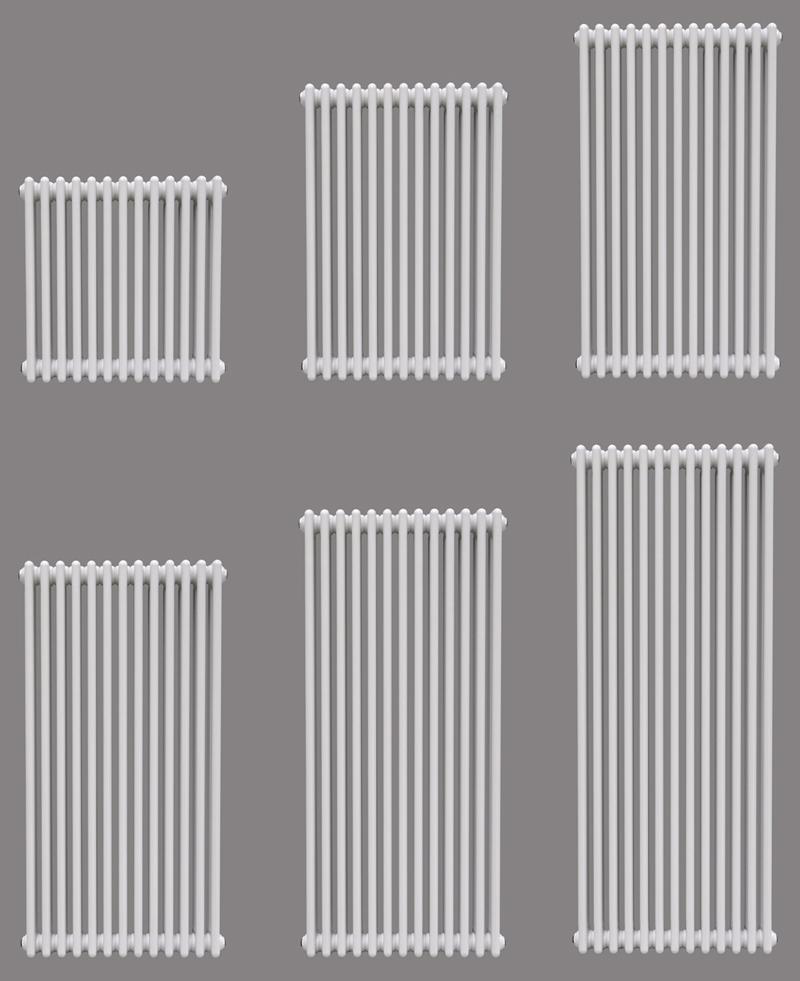 design glieder r hrenheizk rper r hrenradiator heizk rper. Black Bedroom Furniture Sets. Home Design Ideas