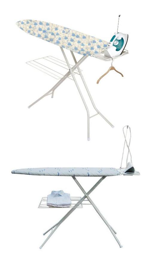 b geltisch metall b gelbrett b gel tisch brett ablage kabelhalter 120 x 38 cm ebay. Black Bedroom Furniture Sets. Home Design Ideas