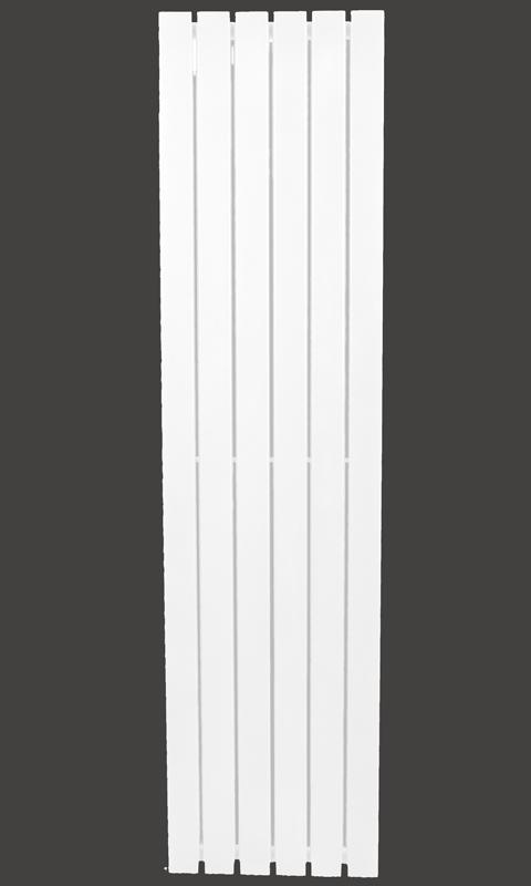 design paneelheizk rper flachheizk rper badheizk rper mittelanschluss radiator ebay. Black Bedroom Furniture Sets. Home Design Ideas