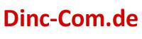 CBC-HeiztecDinc-com
