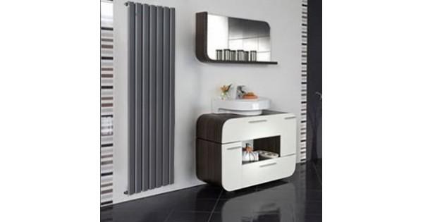 68 x 12 mm flach vertikal. Black Bedroom Furniture Sets. Home Design Ideas
