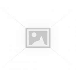 Horizontal Paneelheizkörper 1188x600 Doppellagig Wandheizkörper Heizwand Mittelanschluß Weiß